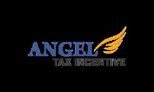 logo-angel-tax-incentive