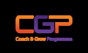 logo-cgp