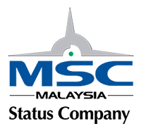 logo-msc-status-company