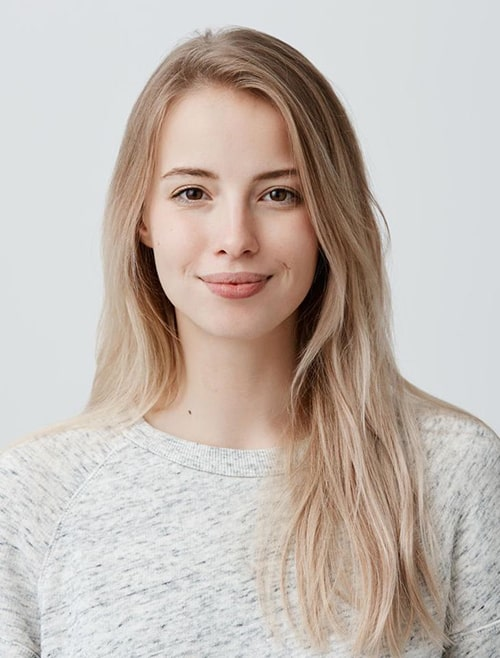 Viktoria Freeman